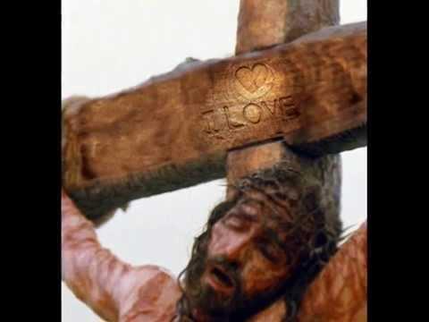 LA SALVACIÓN(VIDEO IMPRESIONANTE)Reflexión cristiana impactante-motivacional-imágenes cristianas.C