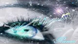 Blue Christmas* .˛。.˛.*★ 。*. Ⓡ. Celine Dion