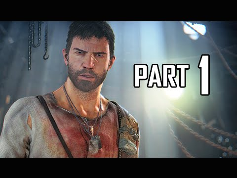 mad-max-walkthrough-part-1---first-2-hours!-(ps4-let's-play-gameplay-commentary)