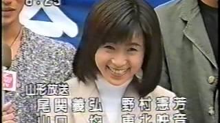ズームイン朝に番組宣伝のため出演。 福留さんのイライラするドラマ発言...