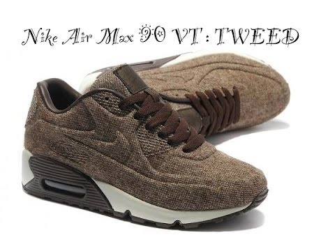 nike air max 90 blancas aliexpress