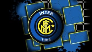 FIFA 16 рейтинг игроков Интер Милан - FUT 16 Player Rankings Inter Milan