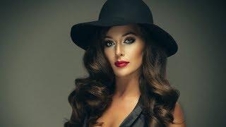 Muzica Speciala De Martie Cel Mai Cunoscut Mix Din Luna Martie Romanian Mix 2019