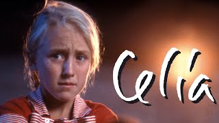 Repeat youtube video Celia - Eine Welt zerbricht - Trailer (deutsch / german)