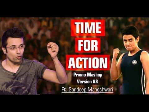Sandeep Maheshwari - Motivational Video |...