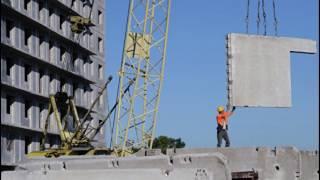 Крым бетон с доставкой Симферополь(TM CROSS в Симферополе. Производитель качественного бетона в Симферополе, подтвержденный сертификатами. Реал..., 2016-08-22T19:30:44.000Z)