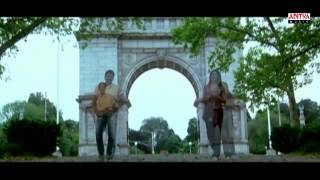 Chintakayala Ravi Video Songs   O Premincha Kothaga Song   YouTube