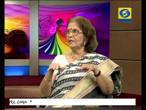 Sakhi Sahyadri - 07 May 2018 - उन्हाळ्यातील सौदर्यशास्त्र