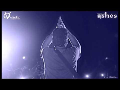 Ashes - Bhindeshi tara - ভিনদেশী তারা (chondrobindru cover)