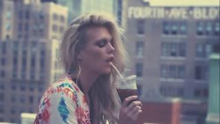 SS17 - #ROCKROYALTY ft. ALEXANDRA RICHARDS