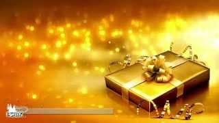 C Новым годом - 2015! Happy New Year - 2015!