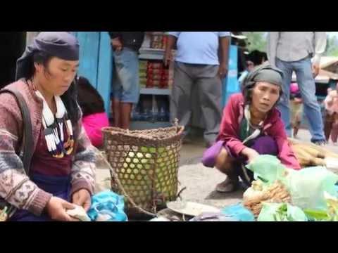 Rural Women Entrepreneurs in Mahur