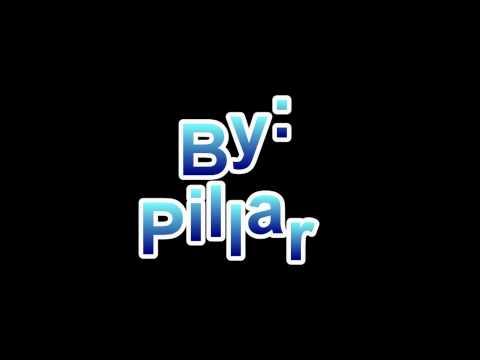 Pillar- frontline