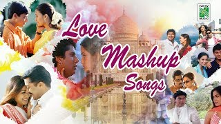 ❤️ NON STOP Love Mashup Tamil Songs | ❤️ Valentines Day Special Songs | ❤️ Love Songs
