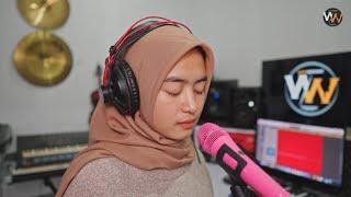 Kowe Neng Endi - Pepeh SadBoy (Cover by WORO WIDOWATI) Cipt.Ayottosca & Pepeh SadBoy