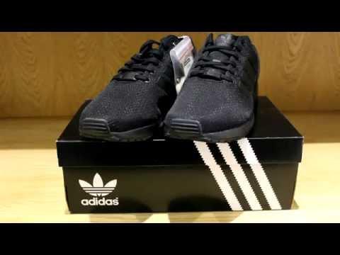 adidas-zx-flux-'triple-black'---review