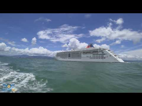 Sony FDR X3000 Slow Motion Action Cam Trinity Inlet Cairns EDIUS 8