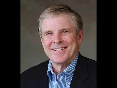 Mayor Jay Donecker Covid Update Oct 10, 2021