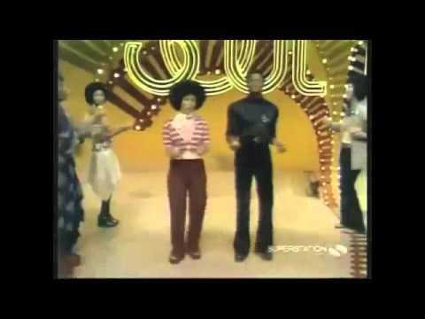 (SOLD) J Dilla Type Beat - Doo It (Prod. Savion X)