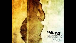 B.eye_Terapia na Beate_07. Zvuk mojej duše