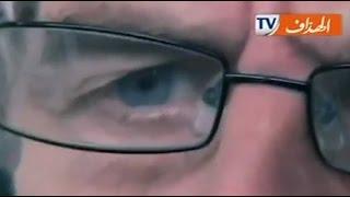 المدرب الجديد غوركوف يعاين الاعبين المحلّيين في نهائ كأس السوبر