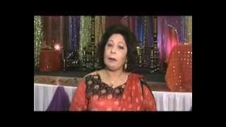 Jab Raat Dhali Tum Yaad - SEEMA SARGAM & RAHI BAINS