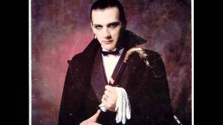 The Damned  --  Curtain Call