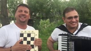 Nicu Paleru - Mama scumpa si miloasa! O melodie de suflet pentru romanii din strainatate!