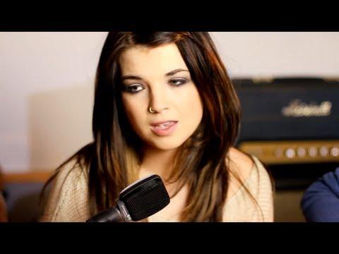 Taylor Swift - White Horse - Acoustic Jess Moskaluke Cover - on iTunes