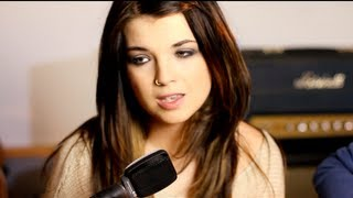 Taylor Swift - White Horse - Acoustic Jess Moskaluke Cover - on iTunes