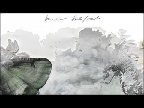 Bon Iver - Beth/Rest (iTunes Session)