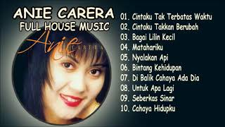 Single Terbaru -  Anie Carera Full House Music