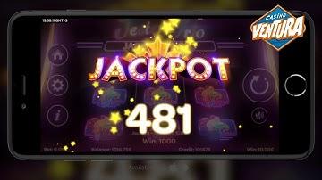 Jester Trio | iSoftbet - Casino Ventura