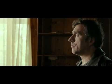 Big Bad Wolves Official Trailer 2013 Hd
