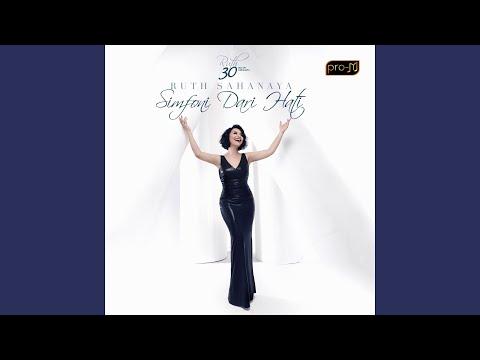 Pergi Untuk Selamanya (feat. Pro-M All Artist)