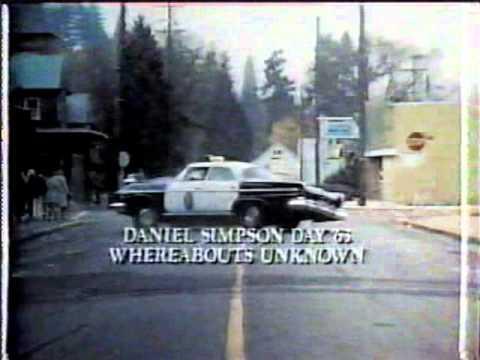 Animal House-Daniel Simpson Day - YouTube