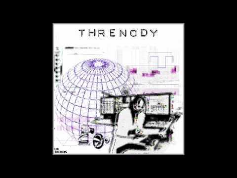 Threnody - Metamorphic