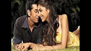 Yeh Jawani Hai Diwani - Ranbir kapoor Deepika-Dil Ki Kahani H.D Official Song trailer.flv