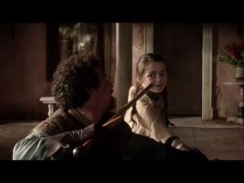 Игра престолов 8 сезон 4 серия промо, дата выхода