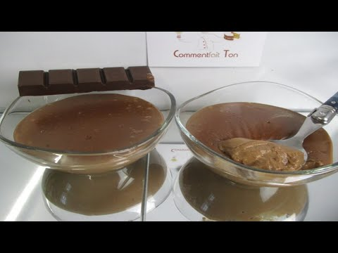 bouillie-au-chocolat-noir---recette-de-crème-facile-par-commentfait-ton