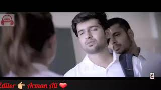 Ishq Mera (Full Song) | Maninder Kailey| Latest Punjabi Song