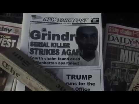 nyc gay hookup app