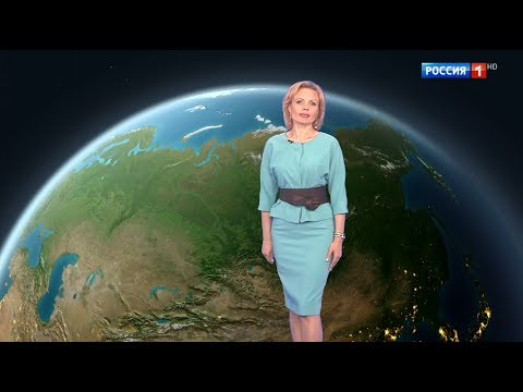Татьяна орлова актриса фото такие проекты