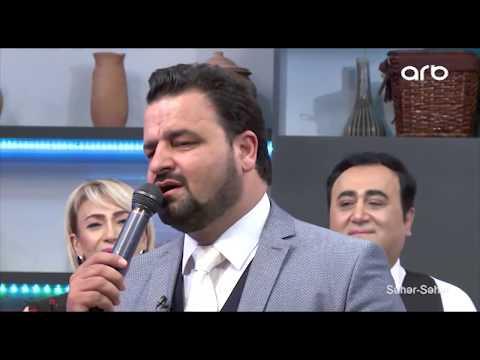 Samir Cəfərov - Yurdum Azərbaycan Adına Qurban