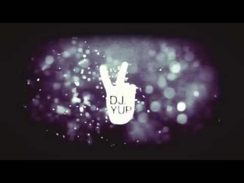 2013 DJ Yup