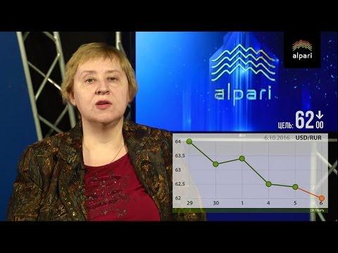 Рубль вырос к доллару на открытии торгов