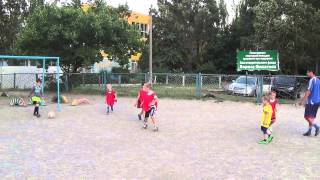 Match 21 juli 2015   Soccer 21 juli 2015   Kids Football    детский футбол   R Carlos