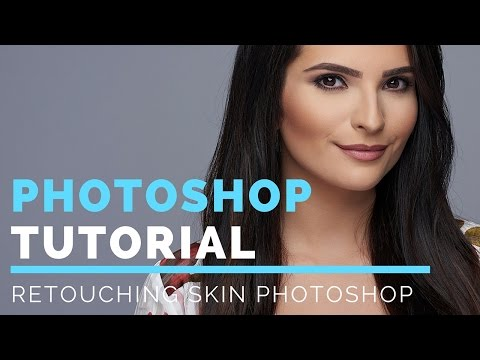 Photoshop Tutorial For Beginners Retouching Portraits in Adobe Photoshop CC:freedownloadl.com  adobe photoshop cc 2015 v16.1., graphic design, download, ladder, design, adob, cc, photoshop, updat, 2, pc, top, window, free, digit, mobil, inspir