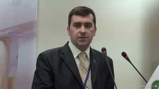 Репортажная видеосъемка собрания (2012) - 1 by videosculptor.ru