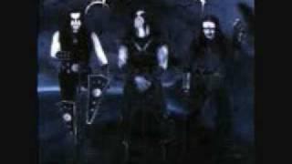 Immortal-Tyrants (LYRICS)